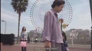 [easternspirit] Mother (2010) E07
