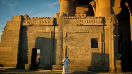 Египет изумително място