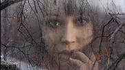 Muharem Serbezovski - 2015 - Kako da mrzim tugu • бг суб