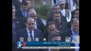 Дамаск приветства предложението на Ирак за разрешване на сирийския конфликт