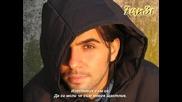 Ismail Yk - Canim Aciyor ( Bg sub )