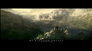 Universal Trailer Series - Veigar Margeirsson - (heaven and
