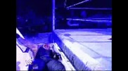 Wwe Undertaker Is A One Forever!