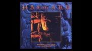 Haggard - Awaking The Gods(live In Mexico full Album)