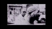 Бг превод* 2 Pac - Letter To My Unborn Child