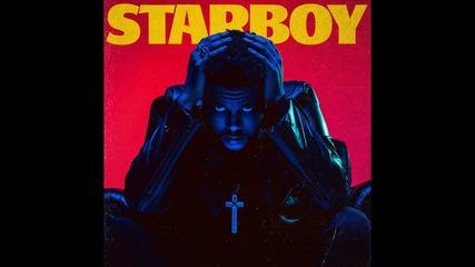 The Weeknd - Ordinary Life ( A U D I O )