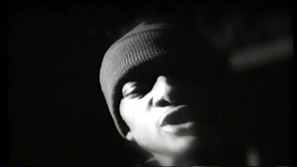 Ll Cool J - I Shot Ya (remix) !