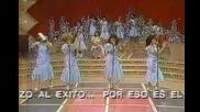 Las Chicas Del Can 1986 Las Originales