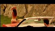Smiley feat. Kaan - Criminal / Official video /