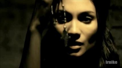 Пустота в душата ми - Apocalyptica - Hole In My Soul - превод