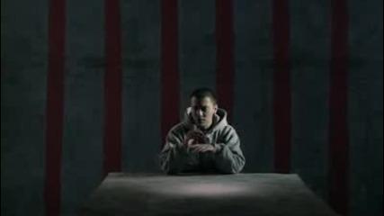 Атила - Готов ли си (official Video 2011)