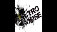 New Electro House 2011