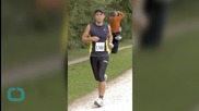 Prosecutor: Germanwings Co-Pilot Feared Going Blind