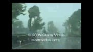 Ураганът Катрина