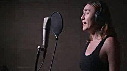 Sweet Dreams White Stripes Mashup Pomplamoose ft. Sarah Dugas