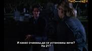 Бъфи, убийцата на вампири С07 Е07 + Субтитри Част (2/2)