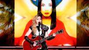 Madonna - Rebel Heart Live 2017