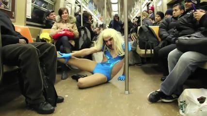 Lady Gaga - Born This Way -new York City- Steve Kardynal