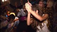 Прекрасна! Ariana Grande - Baby I + Превод