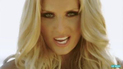 +превод! Andreea Banica - Love in Brasil ( Official Video)