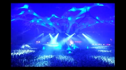 |the Best Remix | Fedde Le Grand - Put your hands up for detroit