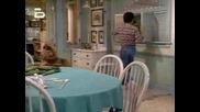 Alf.1x18