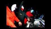 Cherrymoon traxx - acid dream