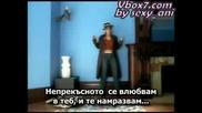 Alicia Keys - Fallin с БГ Превод