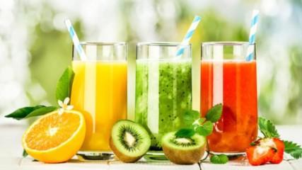 8 мита за популярни напитки, които е крайно време да забравим