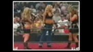 Mickie James Tribute - For Mariakanellis :*!