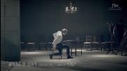 Exo Teaser 13 - Se Hun (2)