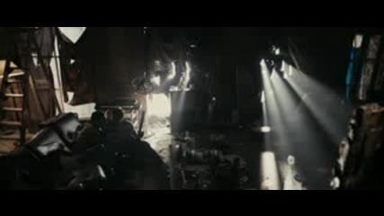 [hq+subs]rocknrolla - Johnny Quid (toby Kebbell )