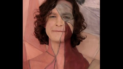 Gotye - Somebody that I used to know (maxxxi) Mash Up