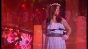 Nemoguce vruce - Rode moj - Pb - (tv Grand 02.09.2014.)