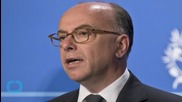 France to Create 11,000 Places for Refugees, Asylum Seekers