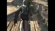 Assassin`s Creed Teaser Trailer