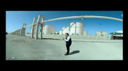 Ermal Fejzullahu - Oj Nafaka Jeme (official video 2011