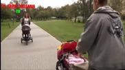 Две тийнейджърки забременяват от едно и също момче - Съдби на кръстопът (12.02.2015)
