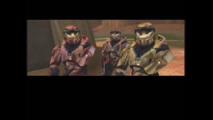 Red Vs Blue 19