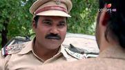 Thapki Pyar Ki - 10th August 2016 - - Full Episode