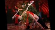 Santa Esmeralda - Don't Let Me Be Misunderstood - Не ме оставяй да бъда разбран погрешно - sub