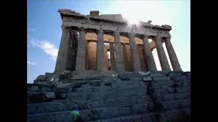 greek laiko - Antipas