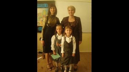 Симонка 15.09.2010 г