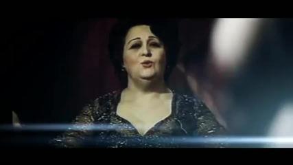 Arminka – Yaylavor Yars » Online Music Videos