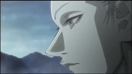 Claymore - Episode - 14