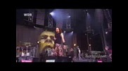 Korn - Somebody Someone(rock Am Ring2007)