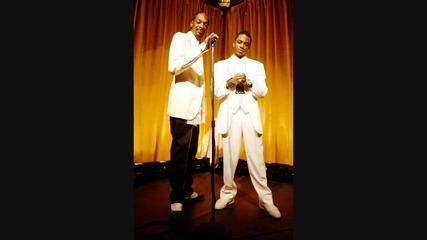 Snoop Dogg - Pronto Bass Boost(само за Бас маняци)