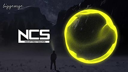 Deflo and Lliam Taylor ft. Awa - Spotlight [ Ncs Release ]