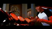 Madhuris Kathak (dance Track) - Dil To Pagal Hai