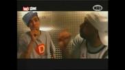 Р Е Т Р О Х И Т ! Spens feat. D - Flow - Ya Haters Wanna Stop Us